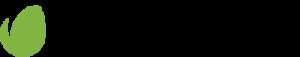 envato 世界最大級のデジタルコンテンツ販売サイト