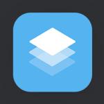 ドラッグ&ドロップで直感的にレイアウトを構築できる page builder by siteorigin