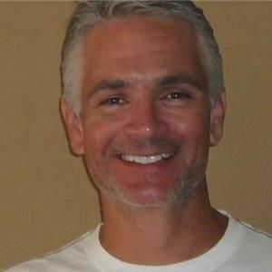 SEOの天才、ジェフ・ジョンソン(Jeff Johnson)