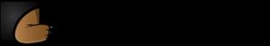 themeforest テーマフォレスト テーマ販売サイト