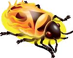 デバックツール firebug