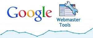 WEBマスターツール