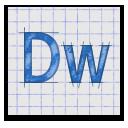 DW CC bata アイコン