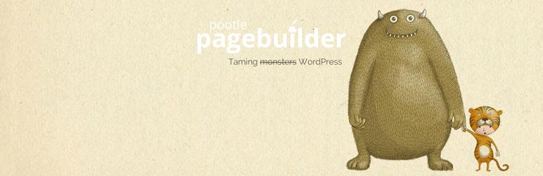 Pootle Pagebuilder