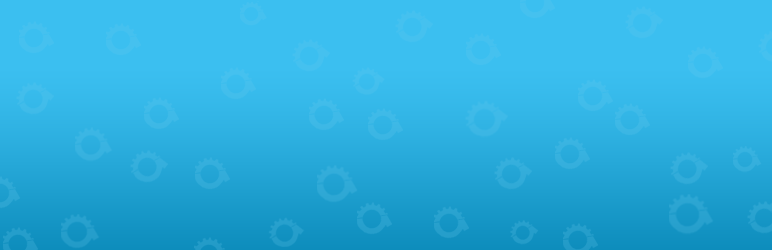 admin menu editor メインビジュアル
