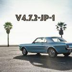 CS-Cart v4.7.2-jp-1